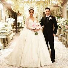 Wedding Dress Sub Indonesia 4 Answers Is Indonesia Losing Its Own Traditional Culture And