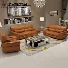 canape design italien cuir 2017 nouveau design italie moderne en cuir canapé doux confortable