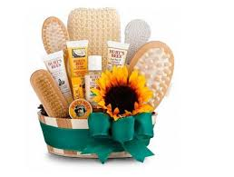 spa gift basket ideas s top 10 amazing spa gift basket ideas saving