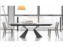 Dining Room Furniture Sydney And Artwork Hgfs Designer Furniture Alexandria Sydney