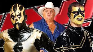 Goldust Halloween Costume Nwa U0026 Wwe Wrestling Icon American Dream Dusty Rhodes Virgil