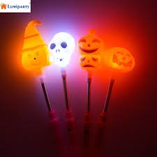 Kids Lighting Online Get Cheap Kids Light Up Wands Aliexpress Com Alibaba Group