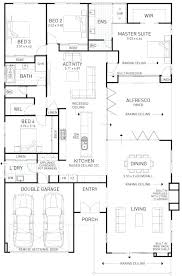 big home plans big house floor plans novic me