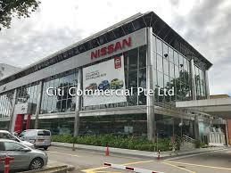 edaran tan chong motor launches tanchong motors impremedia net