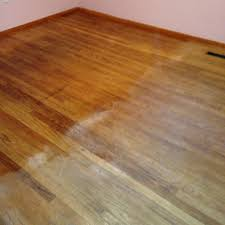 Best Way To Clean Hardwood Floors Vinegar 15 Wood Floor Hacks Every Homeowner Needs To Lemon