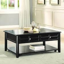Woodboro Lift Top Coffee Table by Lift Top Coffee Table Espresso