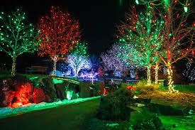 commercial gallery swingle landscape lawn care u0026 tree service