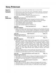 How To Write A Resume For Job Application Sample Resume Download Resume Samples And Resume Help
