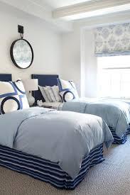 navy blue upholstered headboard u2013 senalka com