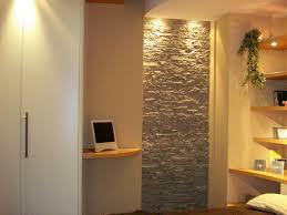 design ideas small bedrooms ideas kopyok interior exterior designs