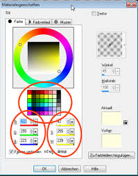 corel user to user web board u2022 view topic wishlist for paint