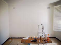 dulux antique white usa 42 ocean view pinterest house colors