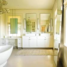 bathroom mirrors miami yellow bathroom mirror view full size bathroom mirrors miami