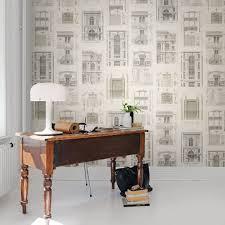 papier peint de bureau animé gratuit papier peint de bureau anim 100 images les 23 meilleures images