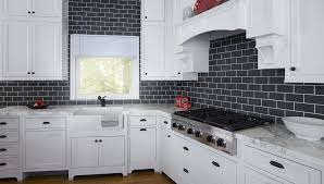 where can i buy quality kitchen cabinets quality kitchen cabinets san francisco custom kitchen