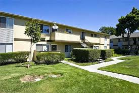 2 bedroom apartments for rent in san jose ca craigslist apt rentals san jose ca 2 bedroom apartments for rent in