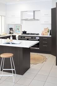 best 25 latest kitchen designs ideas on pinterest latest