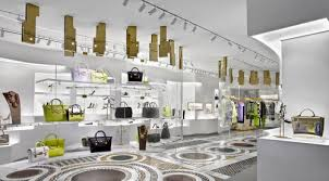 Mr Price Home Design Quarter Hours Directory Of Fashion Furniture U0026 Watch Stores Miami Design District
