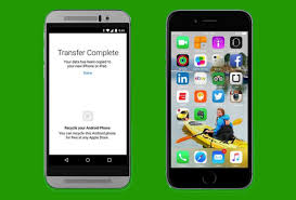 android migrate apple s android app helps you move from android to ios