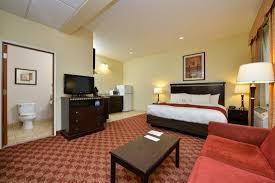 Comfort Suites Springfield Comfort Suites Eugene 70 7 9 Updated 2017 Prices U0026 Hotel