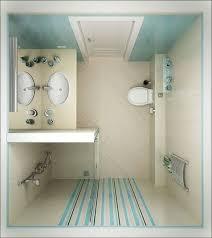 Tiny House Bathroom Design Stylish Tiny House Bathroom Ideas With Tiny Bathroom Ideas For