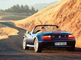 bmw z3 bmw z3 picture 56671 bmw photo gallery carsbase com