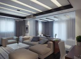 living room decorating ideas apartment living room spaces ceiling ideas oration style designs sets