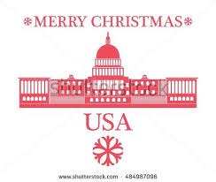 greeting card united states america vector stock vector 478129675