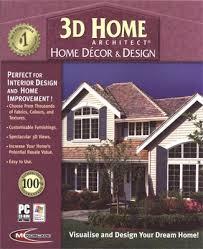 3d home decor design 3d home architect download home mansion