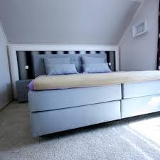 schlafzimmer mit schr ge schlafzimmer schrge gestalten pic rodmansc org