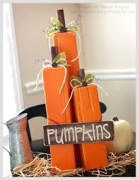 Halloween And Fall Decorations - 26 easy diy halloween decorations diy joy