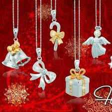 christmas collections archives the online