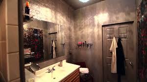 bathroom improvements ideas easy bathroom remodel ideas cheap renovation beautiful
