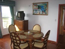 Dining Room Attendant Beautiful 2 Br Condo Spectacular Water Homeaway Sandy Hill
