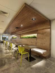 best coffee shop design ideas gallery home design ideas