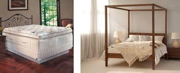 how to make the room look bigger u2013 basics of interior design u2013 medium