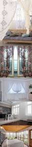 1143 best curtains images on pinterest drapery window