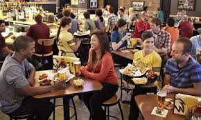 casual dinner best casual dining restaurant for both prices and selection of