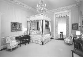 white house bedroom east bedroom white house museum