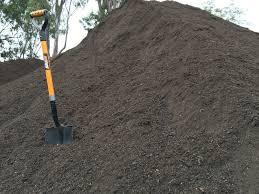 pacspi com au bulk landscape supplies direct from the quarry