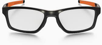 black friday prescription glasses prescription eyeglasses shop oakley prescription glasses oakley rx
