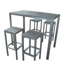 conforama table bar cuisine table de cuisine conforama home ideas