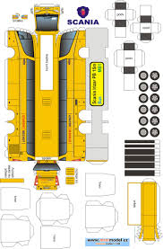 Airbus A320 Floor Plan by 381 Best 0110b Trains Planes Automobiles And Boats Images On