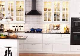 Ikea Kitchens Usa by Kitchen Design Floor Plans Home Design Kitchen Design
