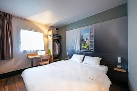 chambre d hote herblain b b hôtel nantes atlantis le zenith herblain