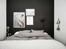 chambres adulte idée déco chambre adulte nos astuces pour les petits espaces