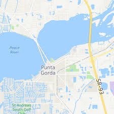 punta gorda fl map ics cremation funerals inc in punta gorda fl 800 862 9602