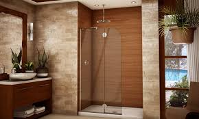 bathtub shower doors ideas large image for sliding bathtub shower