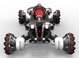 baja 1000 buggy michelin challenge design baja 1000 buggy concept cars diseno art
