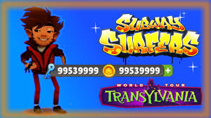 subway surfers apk subway surfer v1 46 mod money apk 2015